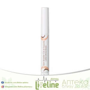 EMBRYOLISSE LASHES & BROWS 6.5ML