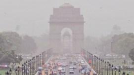 418254-401142-delhi-air-pollutionnew