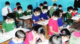delhi-schools
