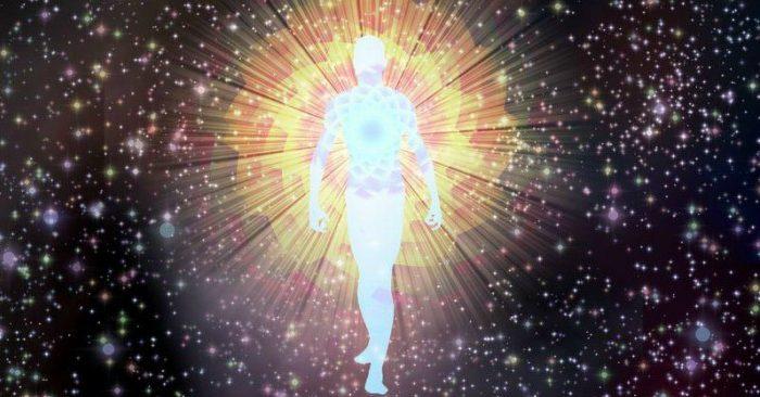 Advanced Mind Mastery