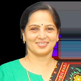Rema Madhu