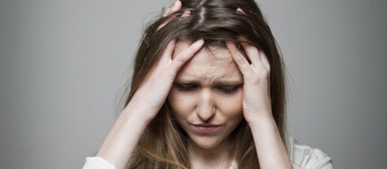 Lifeline worry anxiety mind power