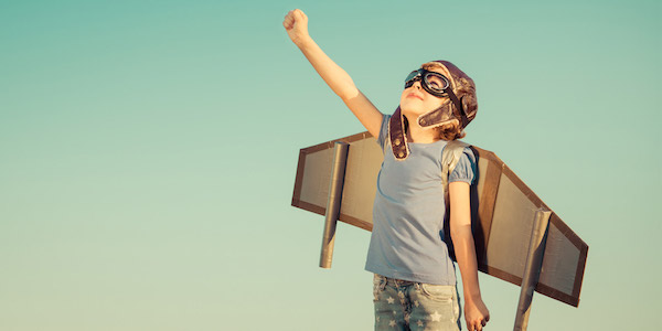 Lifeline motivation selfmotivation