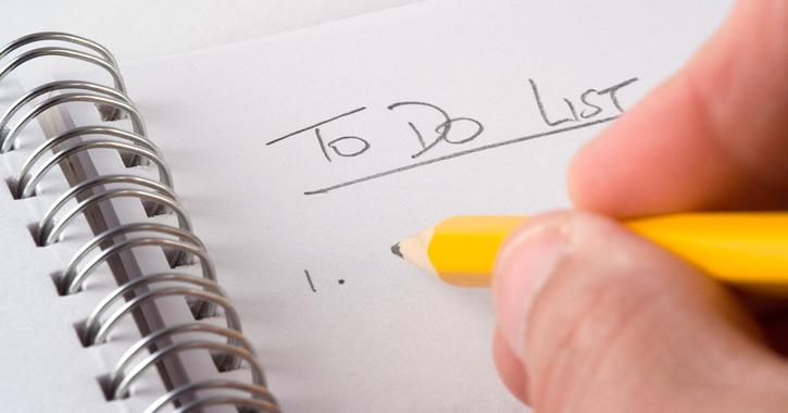 Lifeline Motivation Prioritize Tasks