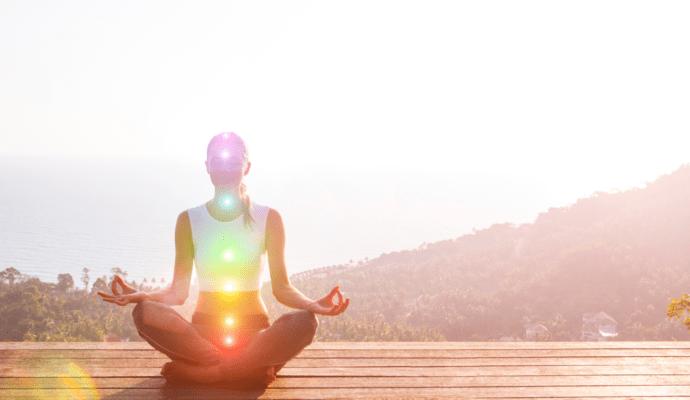 mind,motivation,psychology,meditation