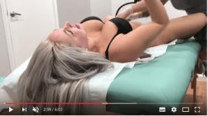 laciKaySomers_VaginaWaxing
