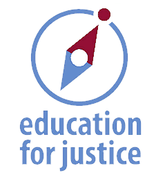 Education for Justice