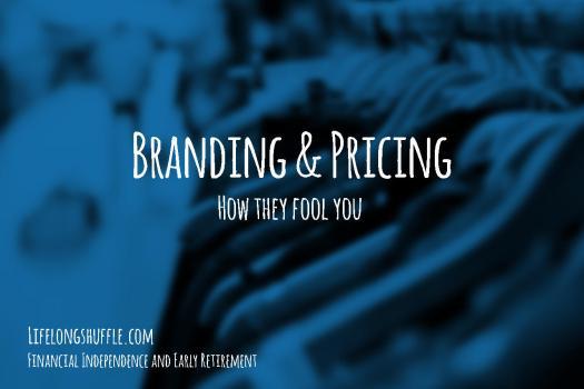 Brand, brands, branding, advertising