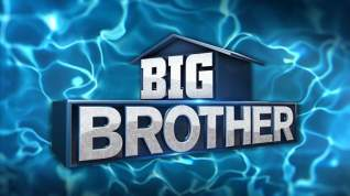 bigbrother18logo