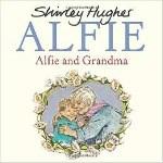 Alfie Book icon
