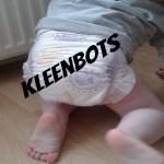 Kleenbots thumbnail