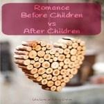 Romance Thumbnail