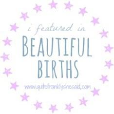beautiful%2520births_thumb%255B1%255D