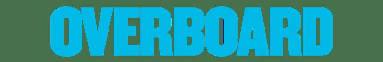 Overboard_Logo
