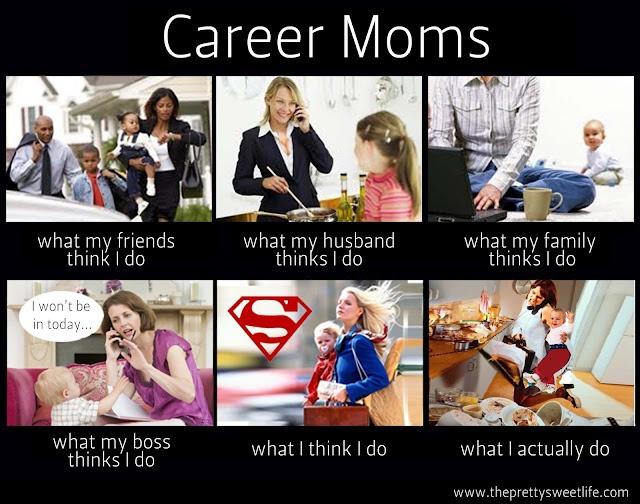 Image credit: www.theprettysweetlife.com