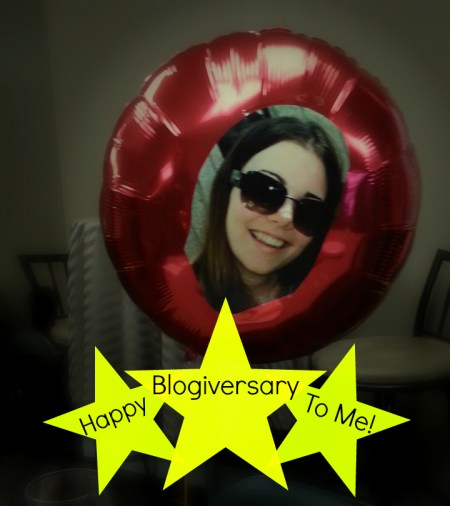 Life Love and the Pursuit of Play Blogiversary