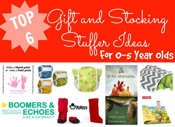 Top 6 Gift Ideas on Life, Love and the Pursuit of Play