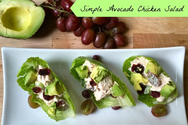 chicken-salad-3