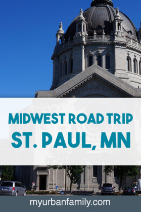 midwest-st-paul-myurbanfamily.com_