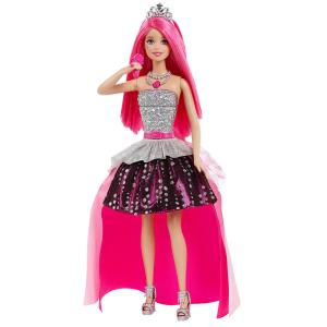 Barbie Themed Party - Pink