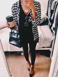 fashionfav2