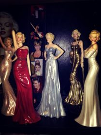 marilyncollection4