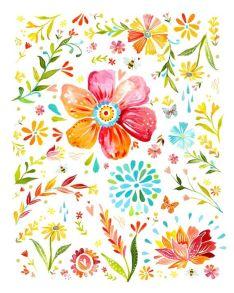 spring wallpaper2