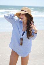 beachwear3