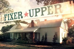 fixerupper6