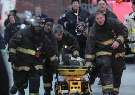 chicago_fire_department_lodd_december_22_2010