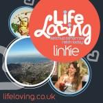 Life Loving Linkie
