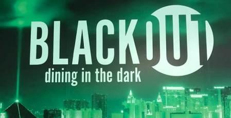 Blackout, Las Vegas