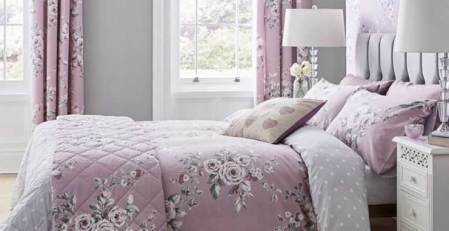 5 Ways to Revamp Your Bedroom For Christmas on a Budget