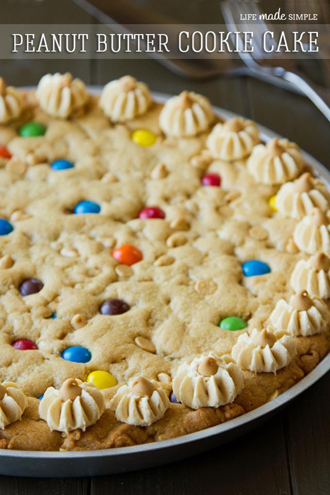 peanut-butter-cookie-cake-3
