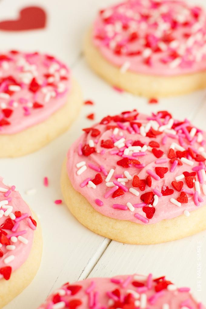 bakery-style-sugar-cookies-2