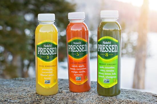 Naked Juice 2-2