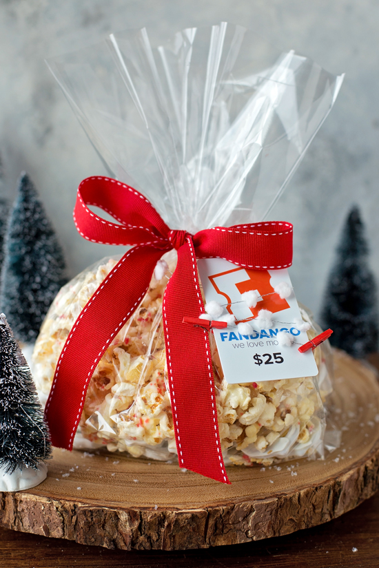 Christmas Gift Ideas for Neighbors & Friends | lifemadesimplebakes.com