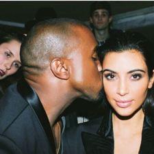 Kim et Kanye au bord du divorce ?