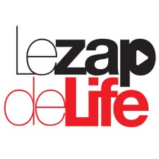 Le zap de Life #7