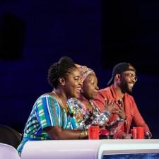 Retrouvez très bientôt «L'Afrique a un incroyable talent» sur A+