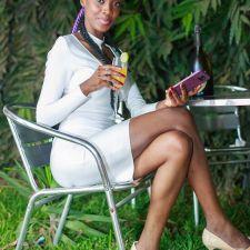 Jessica Nguessan revient sur la saison 1 du «Private Drunch»