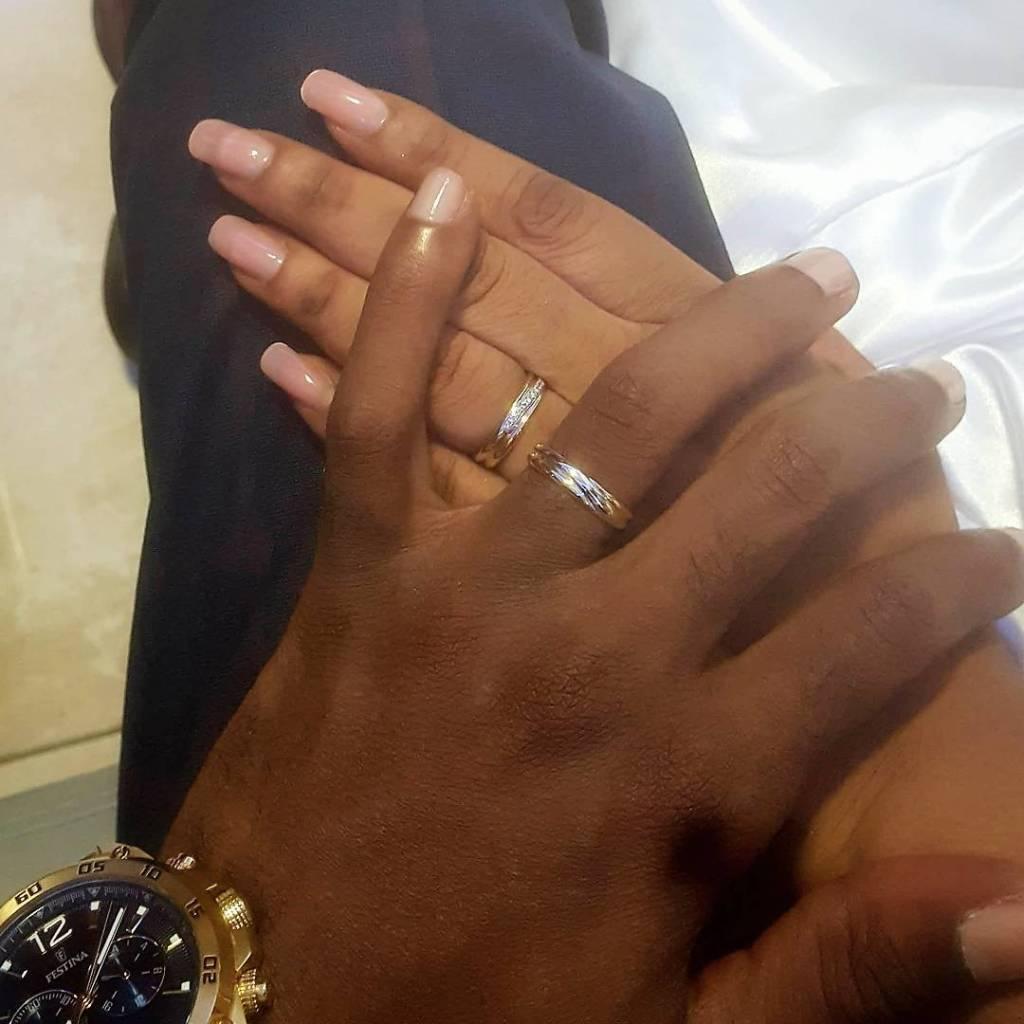 serge-mariage