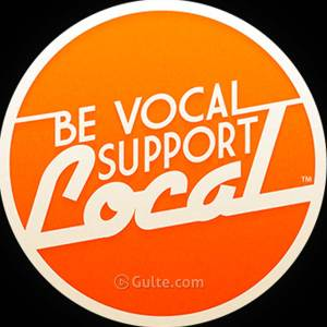 Go Vocal for Local – A way to new self-reliant India