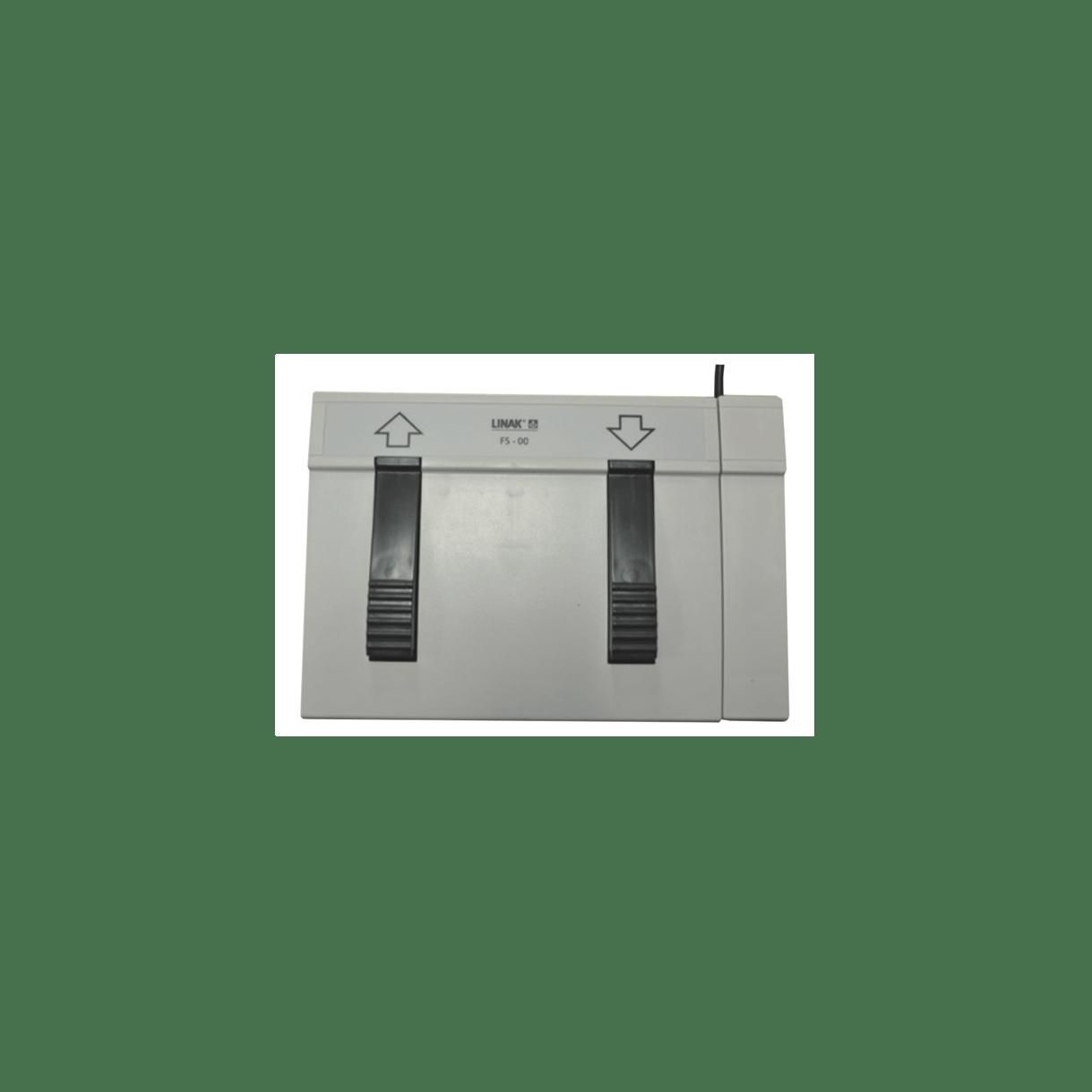 footswitch linak