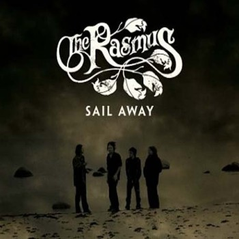 https://i2.wp.com/lifemusic.ru/paint/singles/rasmus-sail_away.jpg