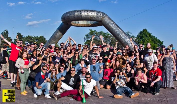 Movement 2014 Group Photo-1758-2