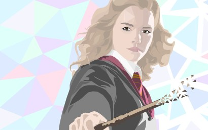 hermione-granger-cartoon-image