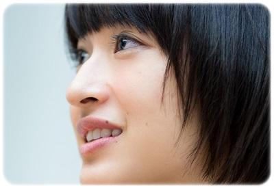 菅田将暉 彼女 条件 歴代 過去 現在