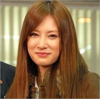 北川景子のプロフィール画像