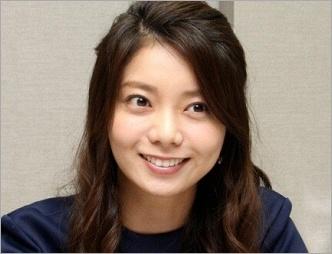 森矢カンナのプロフィール画像